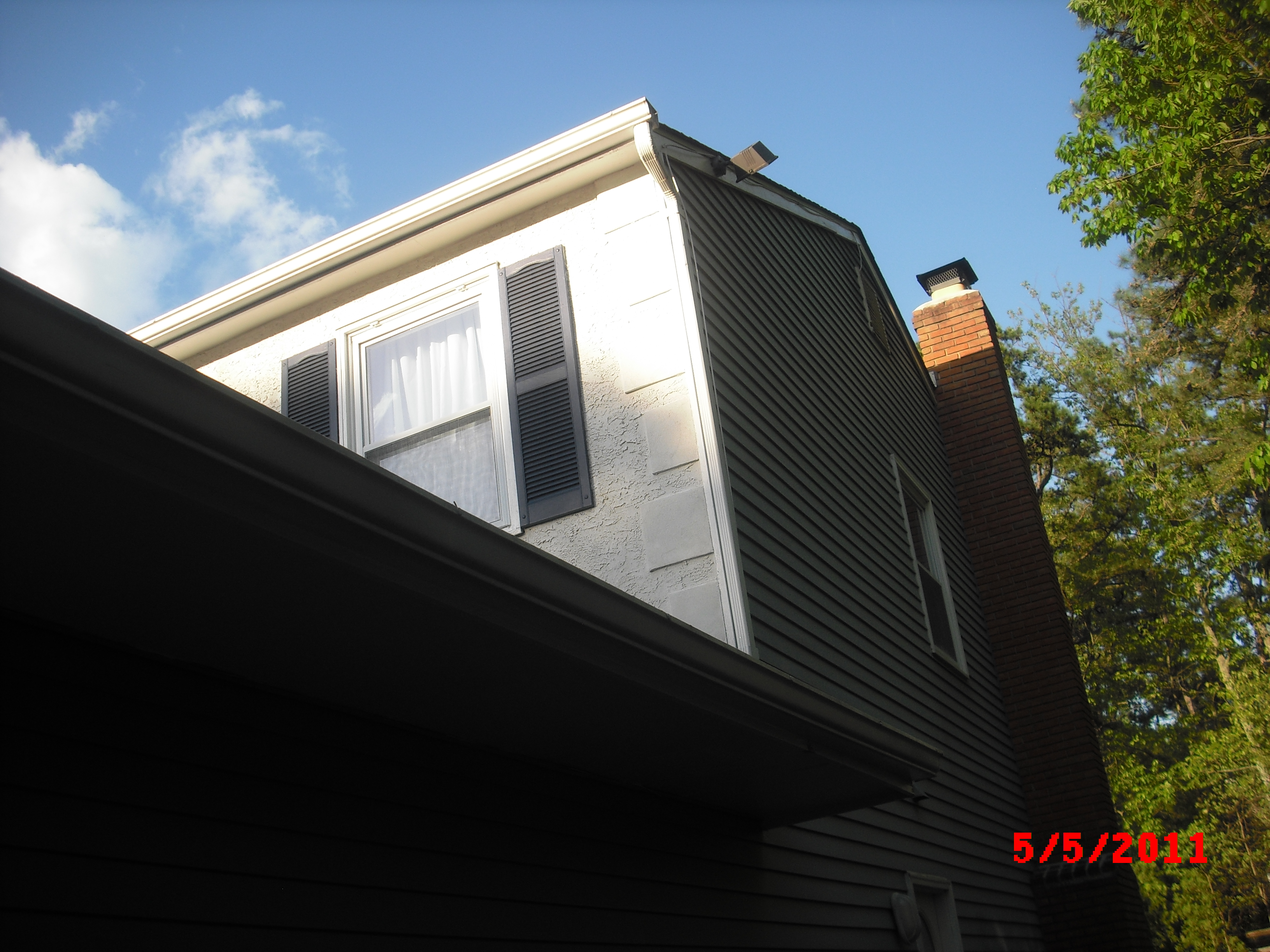 House Siding Materials The Top Home Design